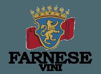 Farnese Vini