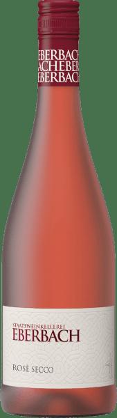 Rosé Secco - Eberbach