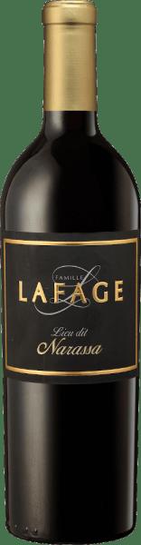 Narassa AOC 2019 - Domaine Lafage