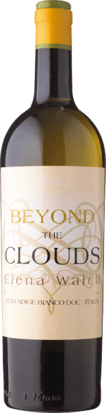 Beyond the Clouds Alto Adige DOC 2019 - Elena Walch