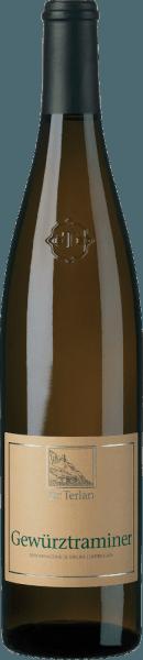 Gewürztraminer Alto Adige DOC 2020 - Cantina Terlan