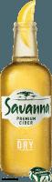 Vorschau: Savanna Dry Premium Cider - Savanna