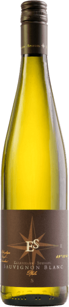 Sauvignon Blanc Gutswein trocken - Ellermann-Spiegel