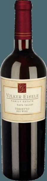 Terzetto 2012 - Volker Eisele