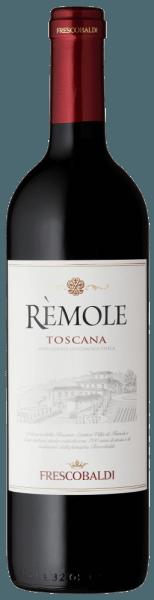Rèmole Rosso Toscana IGT 2019 - Frescobaldi