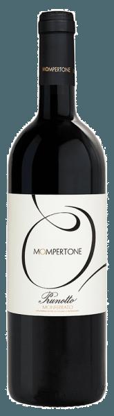 Mompertone Monferrato DOC 2016 - Prunotto