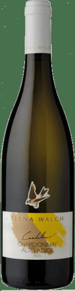 Cardellino Chardonnay Alto Adige DOC 2020 - Elena Walch