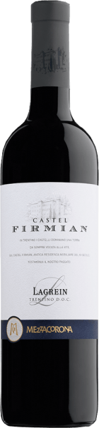 Lagrein DOC 2019 - Castel Firmian