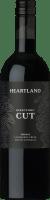 Vorschau: Heartland Director's Cut Shiraz 2018 - Heartland Wines