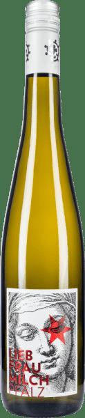 Liebfraumilch 2020 - Weingut Hammel